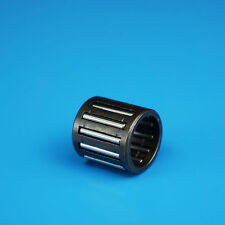 1pc DLE Engines Needle Bearing For DLE55/55RA/111/222 Engine Accessories #sb