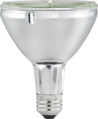 PHILIPS 211490 CDM-R PAR30L 20W 830 E26 10D SPOT Ceramic MH Lamp 9286-011