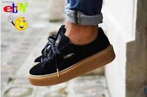 scarpe rihanna puma