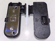 Battery Door Cover Case Lip Cap for NIKON D5200 D3200 D 5200 D 3200 Repair Part