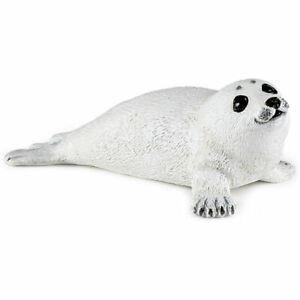 BABY SEAL PUP ANIMAL SERIES FIGURE - PAPO REF 56028 ...