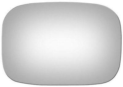 2005-2010 PONTIAC G6 FITS RIGHT PASSENGER SIDE BURCO MIRROR GLASS # 5131