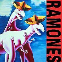 Adios-amigos-di-Ramones-CD-stato-bene