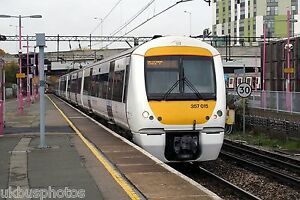 National-Express-C2C-357015-Barking-2010-Rail-Photo