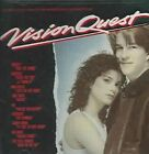 Vision Quest / O.s.t. by Various CD 720642406328