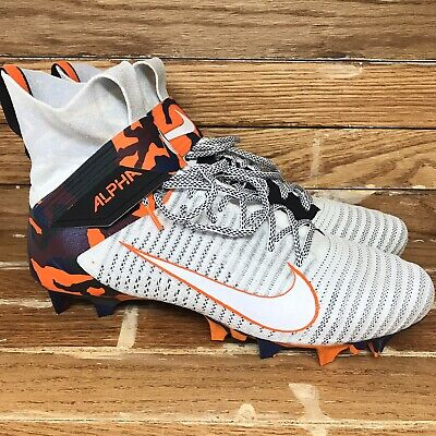 Nike Alpha Menace Elite 2 Football