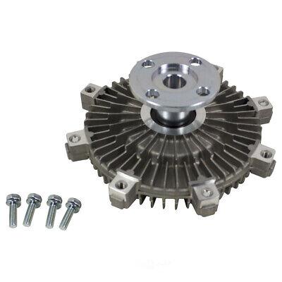 Engine Cooling Fan Clutch GMB 930-2360