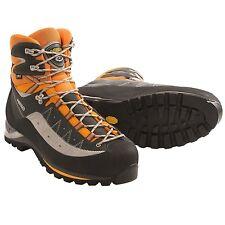 Asolo Ascender GV Gore-Tex Hiking Boot Size US 7M Mountaineering NIB  Ret$390