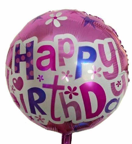 "12/"" Metallic Latex Balloons Chrome Bouquet Wedding Birthday Party Supplies UK ."