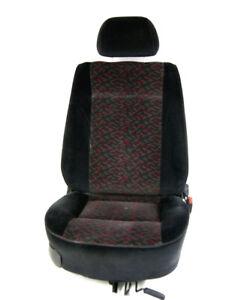 Seat-Toledo-1L-vorne-rechts-Sitz-Beifahrerseite-Beifahrersitz