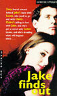 Jake Finds Out by Katherine Applegate (Paperback, 1995)