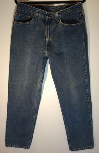 Jeans Jeans d Jeans Jeans d Jeans d Jeans d d d qFFpwE4t