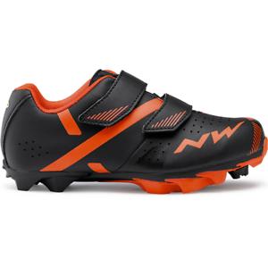 Northwave Hammer 2 Jr 2180192045-15MT Footwear Kid's MTB Shoes