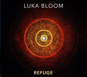 LUKA-BLOOM-REFUGE-CD-NEW