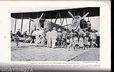 National Geographic, Mar 1921,London to Australia by Aeroplane, Ceylon & India
