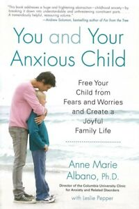 You-and-Your-Anxious-Child