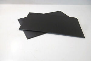 8810-PE-Polyethylene-Black-3mm