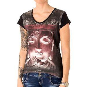Trueprodigy-1063166-T-Shirt-Women-Shirt-Colour-black-32338