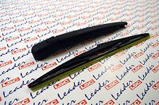 Vauxhall Zafira C Rear Wiper Arm and Blade 13256925 New