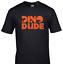 miniature 12 - Dinosaur Kids T-Shirt Boys Tee Top