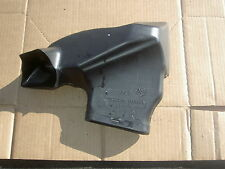 BMW 3 SERIES 316i E46 AIR DUCT AIR BLOWER DUCT NEARSIDE LEFT PASSENGER 8203881