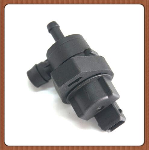 Fuel Tank Breather Valve 13901433602//13901433603 Fits BMW E36 E38 E39 E46 E53 X5
