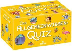 Das-Allgemeinwissen-Quiz-Spiel-NEU-OVP