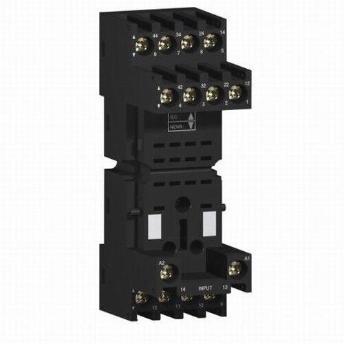 UA709PC FSC OP-AMP 5000uV OFFSET-MAX PDIP 14PIN 2 PCS
