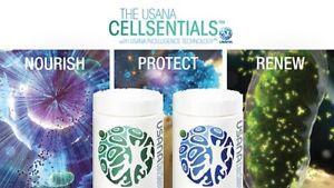 COD-USANA-Cellsentials-Vita-Antioxidant-with-the-InCelligence-Metro-Manila
