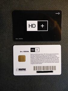 HD-12-Monate-ABO-Karte-HD-PLUS-SmartCard-fuer-SAT-Empfang-Satellit-NEU