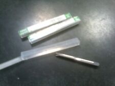 Osg Tap Right Hand TiCN Finish 16 Pitch 1758008 Spiral Point Powdered Metal 3//8