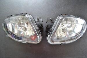 2x-Nebelscheinwerfer-H11-Klarglas-fuer-Mercedes-E-Klasse-W211-S211-Sprinter-W906