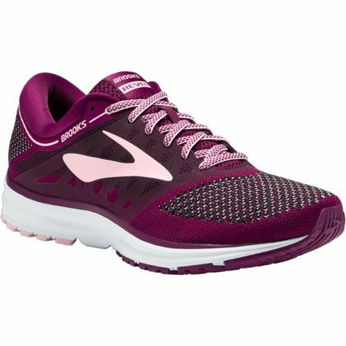 Brooks Revel femmes Running chaussures (B) (598) + + + Free AUS Delivery 22a1c1