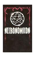 The Necronomicon Free Shipping