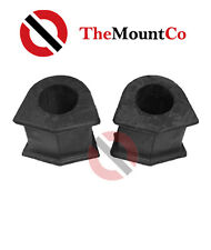 Front Sway Bar Bush Kit 24mm ID to suit Toyota Corolla AE112 97-01