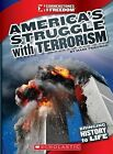 America's Struggle with Terrorism by Mark Friedman (Hardback, 2011)