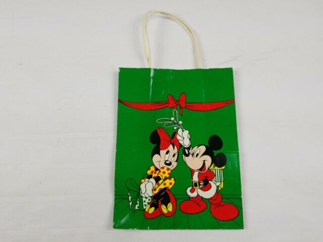 Vintage Mickey Mouse Cutlery Disney Gift