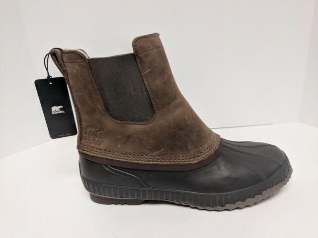 Sorel Cheyanne II Chelsea Boot 10 / 43