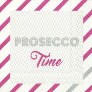 PROSECCO-TIME-pink-cocktail-tea-napkins-20pack-25cm-square-3ply