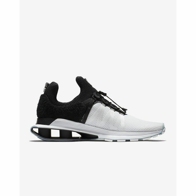 03b42c9e78 150 NIB NEW Nike Shox Gravity AR1999 101 Reax Torch Axis shoes Men's  ntjvgg3635-Athletic Shoes