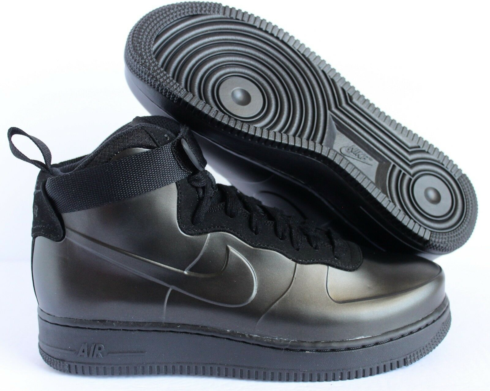 NIKE AIR FORCE 1 FOAMPOSITE CUP