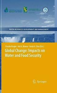 Global-Change-Impacts-on-Water-and-food-Security-Water-Resources-Development-a