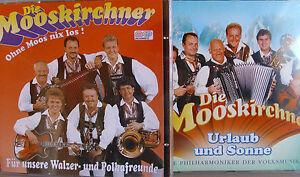Die-Mooskirchner-Urlaub-und-Sonne-Ohne-Moos-nix-los-2-CDs-RAR