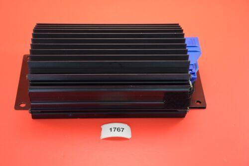 B#10 94-00 Mercedes W202 C220 C280 Amplifier BOSE Amp OEM 2028203089