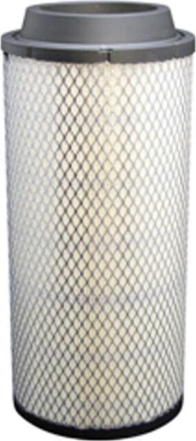 Donaldson Luftfilter P778972 für Deutz Agrotron MK3 1319258, 4415905, C16400