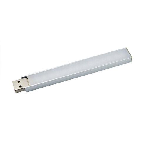 2.5W Plant Growing Light Models Safe Consumption Energy Saving Plant USB LED