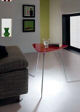 Philips Ledino ESEO HYDE Table Light - 43231/32/13 - 1 x 7.5w Power LED