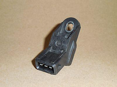 1275342 97 VOLVO 850 98 VOLVO C70 S70 V70 with Turbo MAP Sensor 0261230018