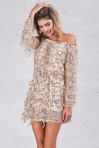 Ebay vestidos de noche largos
