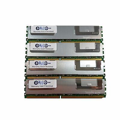 SSR316MJ2 SPSH4 4GB 2x2GB SRSH4 Memory RAM FOR Intel SR2400 SWVSKU02NA